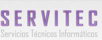 Servitec S.L. Servicios Técnicos Informáticos